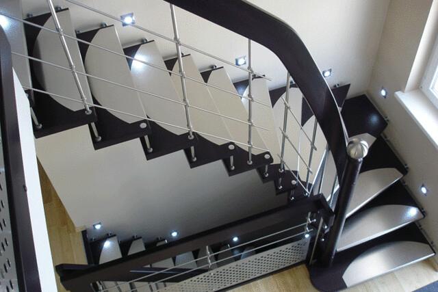 flickr escaliers potier. Black Bedroom Furniture Sets. Home Design Ideas