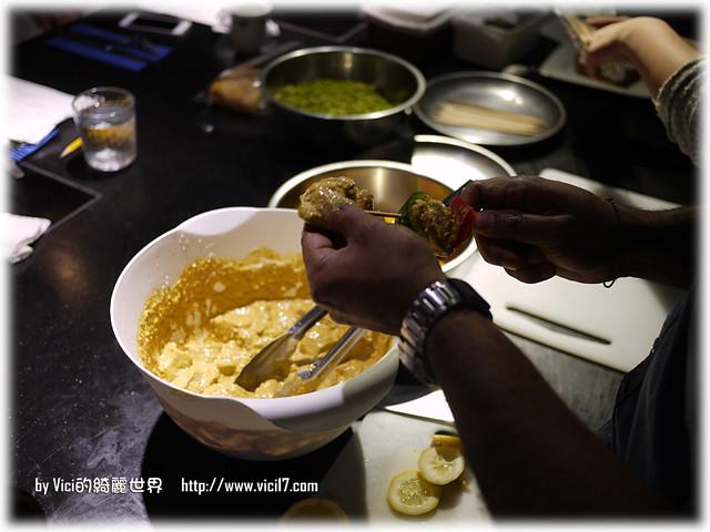 0411Skills印度料理196