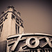 Fox Theatre - Bakersfield by TooMuchFire