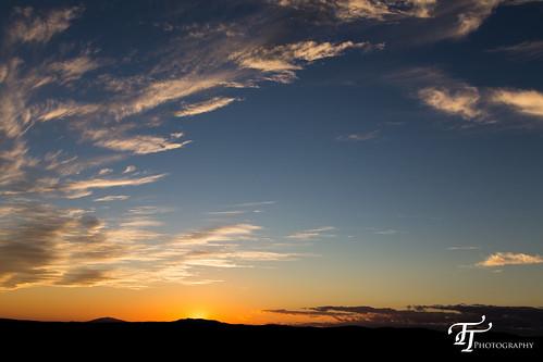 november sunset canon eos unitedstates newhampshire nh dslr monadnock 6d mountmonadnock dunbarton 2013 ef24105mmf4lisusm