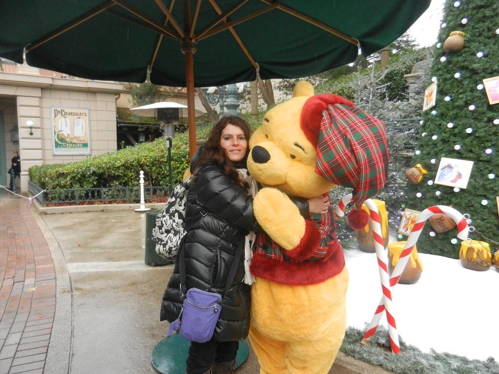 Un séjour pour la Noël à Disneyland et au Royaume d'Arendelle.... - Page 6 13880009434_f8ca9bbdea_b
