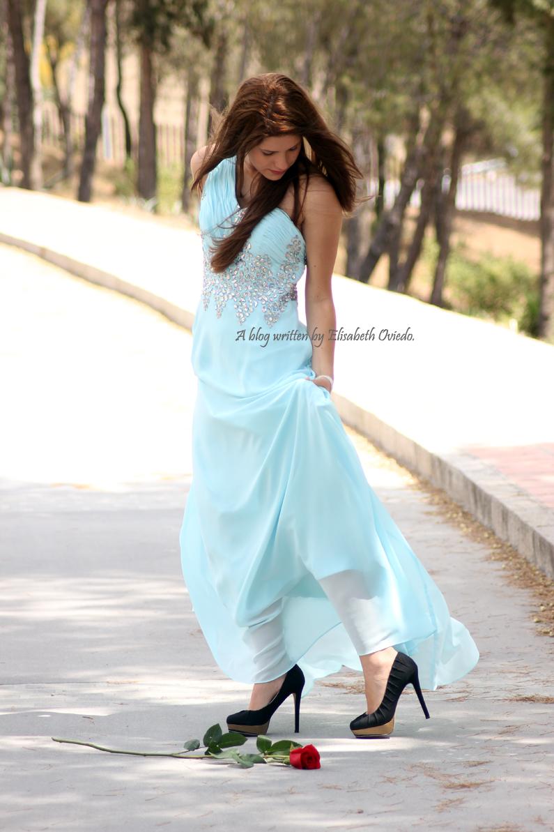 sorteo-vestido-agumarina-largo-vesania-moda---HEELSANDROSES-(3)