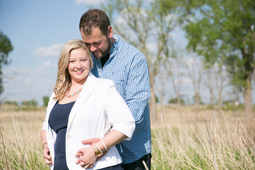 Studio_Starling_engagement_Session_Geneva_Peck_Farm_park_03