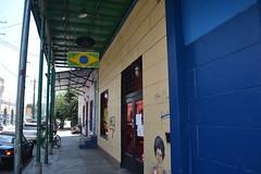 Brazil Taco Stand 022