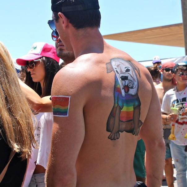 tel-aviv-gay-lgbt-pride-2015-9