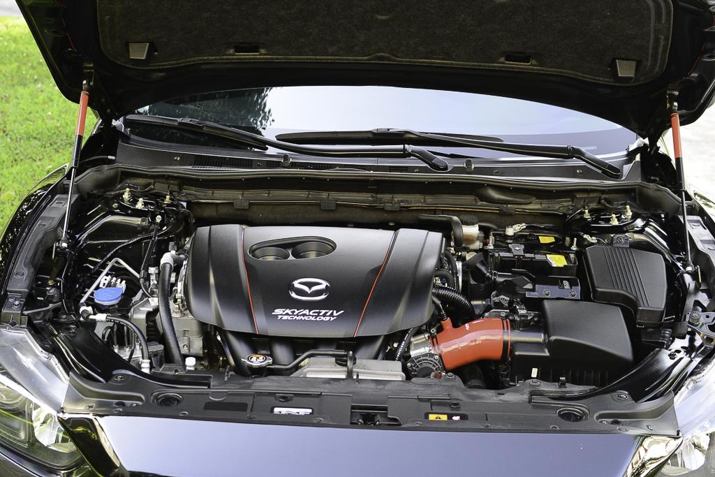 protege fuel filter 3000gt fuel filter