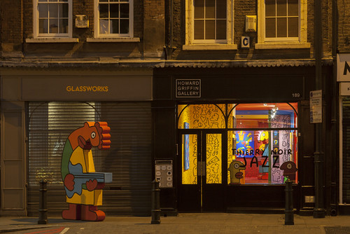 Thierry-Noir-Jazz-Howard-Griffin-Gallery-42