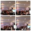 Congratz 4 the winner #teamwork #citra2 #pik #palm #cipapi #sudima #sinotif #pelatihantahunan #drama #winner