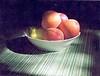 peaches2.sm