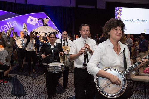 IDF-2015-National-Conference-Thurs-Welcome-Reception-56