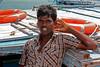 Jaffna - Nainativu