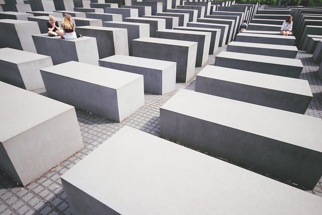 holokausti7