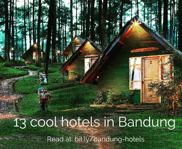 Read-at- bit.ly-bandung-hotels