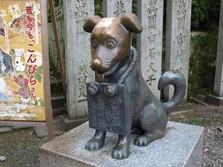 2015Shikoku&Kouyasan-day13