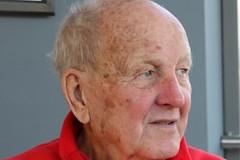 Odešel Josef Lánský – legenda, obětavý rádce, věčný optimista i dobrá duše všech lyžařů a sdruženářů