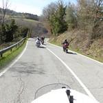 3° MotoTour delle donne #137