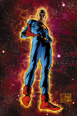 8753179441 2ac67fb379 m Poisoned Chalice Part 14: Back to Marvelman