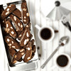 Double Chocolate Almond Biscotti 4