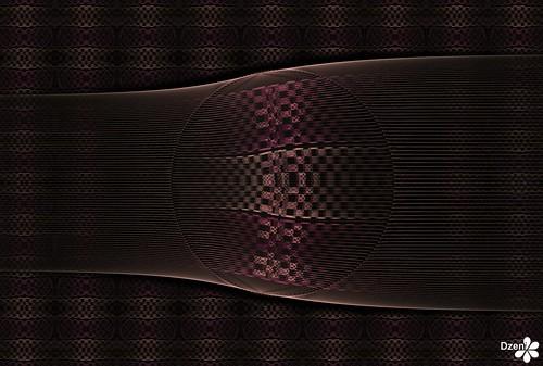 Circle^2