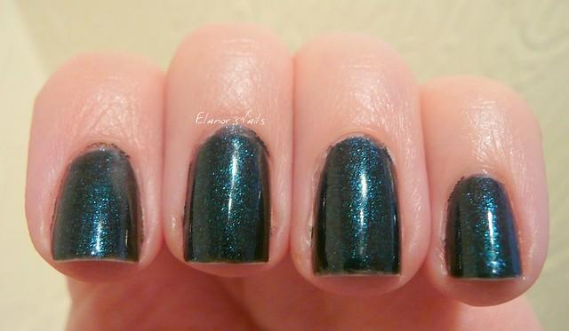 blackened bleu 1