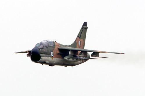 TA-7C 156753