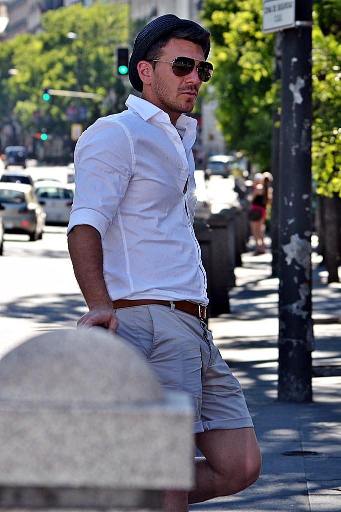 Urban Style9