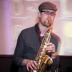 musician, woodwind instrument, saxophone, music, jazz, saxophonist, wind instrument,