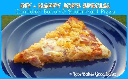 diy-happy-joes-special