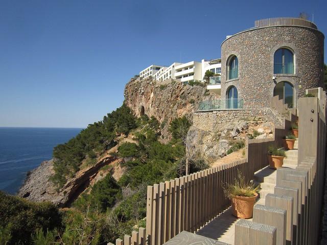 Jumeirah Soller Hotel Mallorca