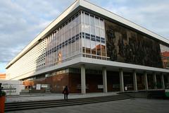 Philharmonie Dresden