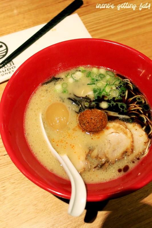 ippudo-akamaru-tamago-2