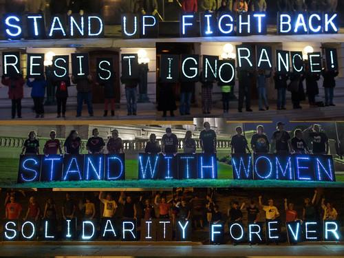 resist_w_women