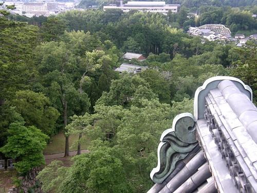 castle matsue 松江城 shimaneprefecture 松江市 島根県