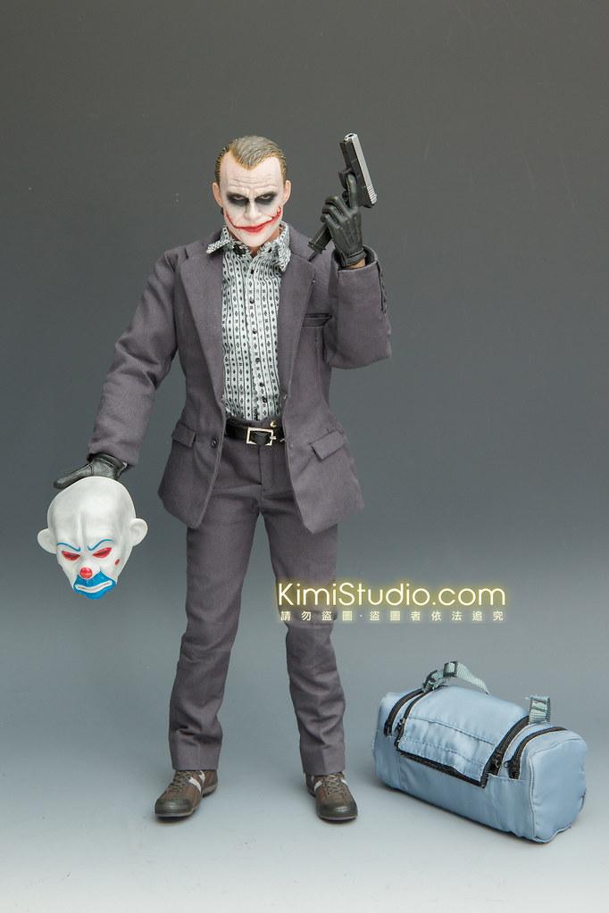 2013.07.20 Joker-005