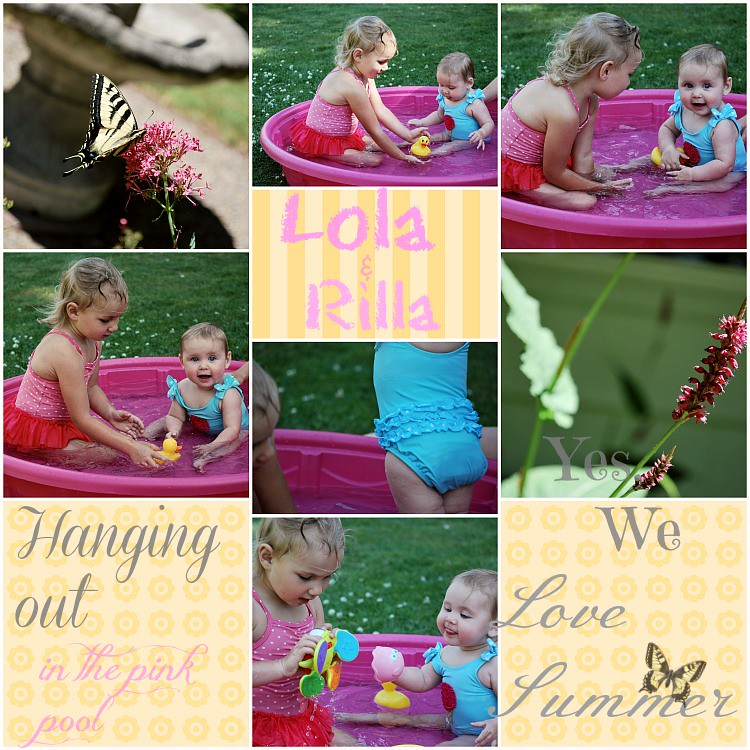 PicMonkey Collage-Lola