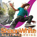 ShaunWhite+Skateboarding_THUMBIMG