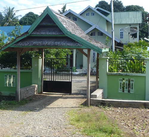 Sulawesi13-Pare Pare-Palopo (42)