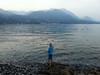Joseph at the Lake