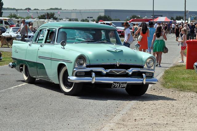 1956 plymouth savoy 2 door car interior design for 1956 plymouth savoy 4 door