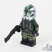 Commander Gree - Minifigs4u by Solid Brix Studios⁻
