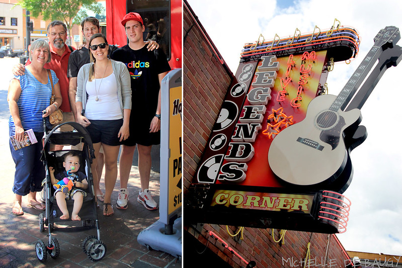 1 July 2013- nashville017