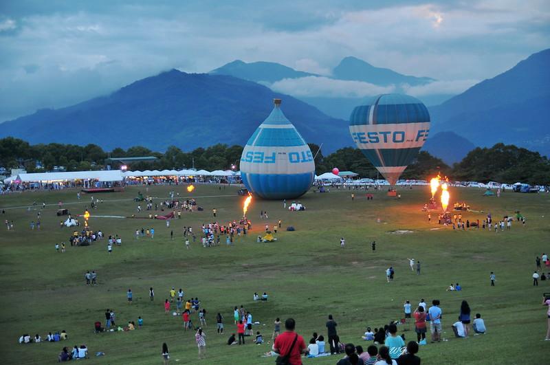 JAY_3621_鹿野熱氣球