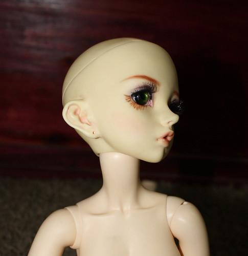 lorina 1