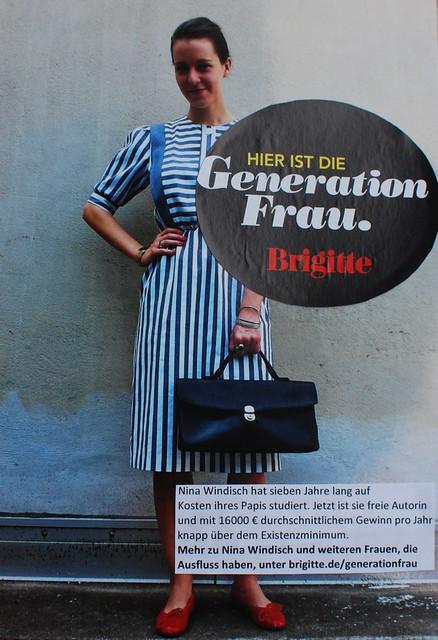brigittegenerationfrau