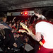 ViolentSoho_16AUG13_StephenBooth-138_WEB