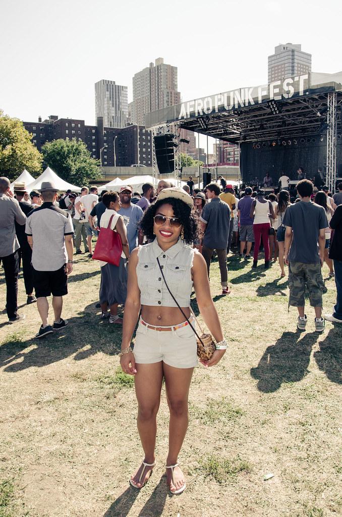 afropunkfest (1 of 7)