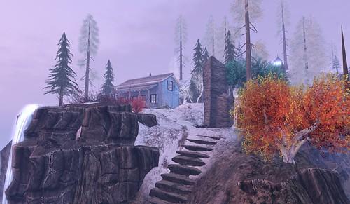 Silent Hills 2013 08 16_010