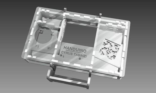 Handuino_Inventor_1