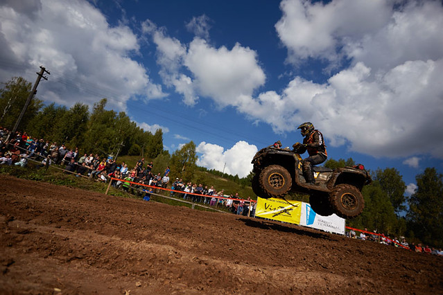 can-am trophy russia 2013 stage 3 results