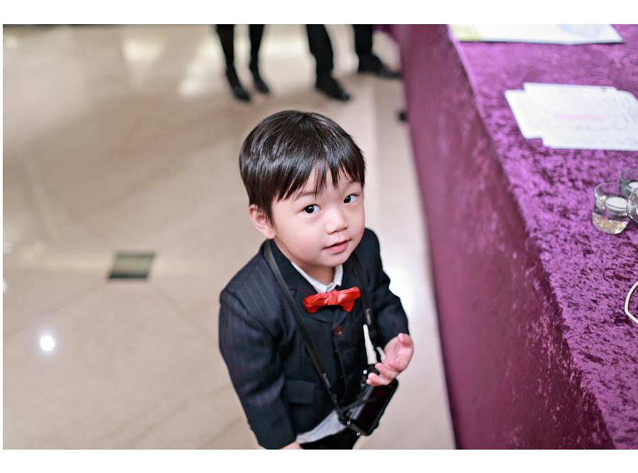 婚攝,婚禮記錄,搖滾雙魚,台北神旺大飯店